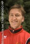 taekwondo heppenheim bergstrasse bensheim lorsch tvh kampfsport selbstverteidigung frauen